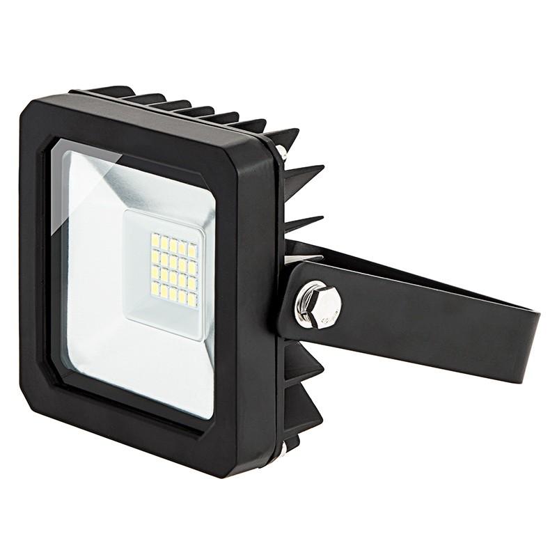 Flood lights for uplighting : Watt led flood light fixture low profile