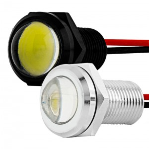 Bolt Beam 12mm LED Light