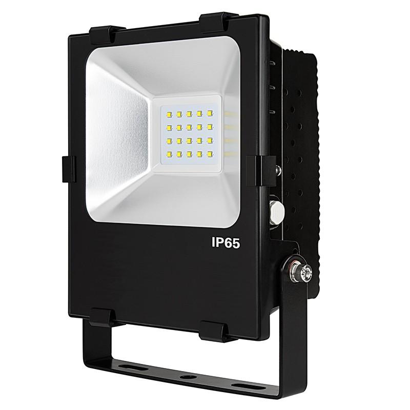 50 watt high power led flood light fixture in cool white 4 300 lumens led flood lights. Black Bedroom Furniture Sets. Home Design Ideas